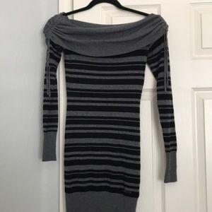 A guess dress ,